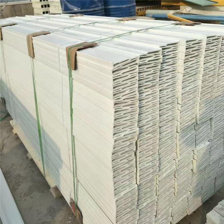 河北养殖场专用玻璃钢地板梁生产厂家直接报价
