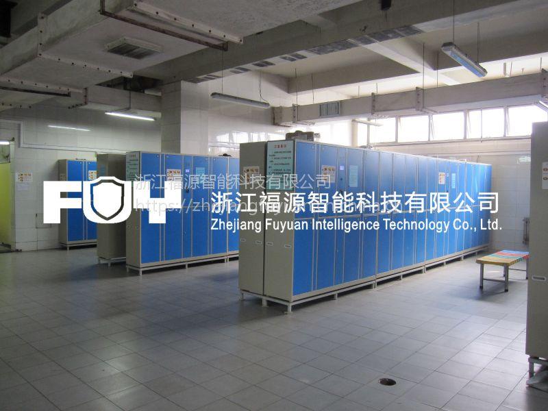 文件储存柜 文件保管柜及档案存放柜的加工与定制-浙江福源