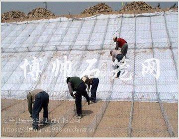 贵州格宾护垫厂家 格宾护垫生产厂家加工生产销售一条龙服务