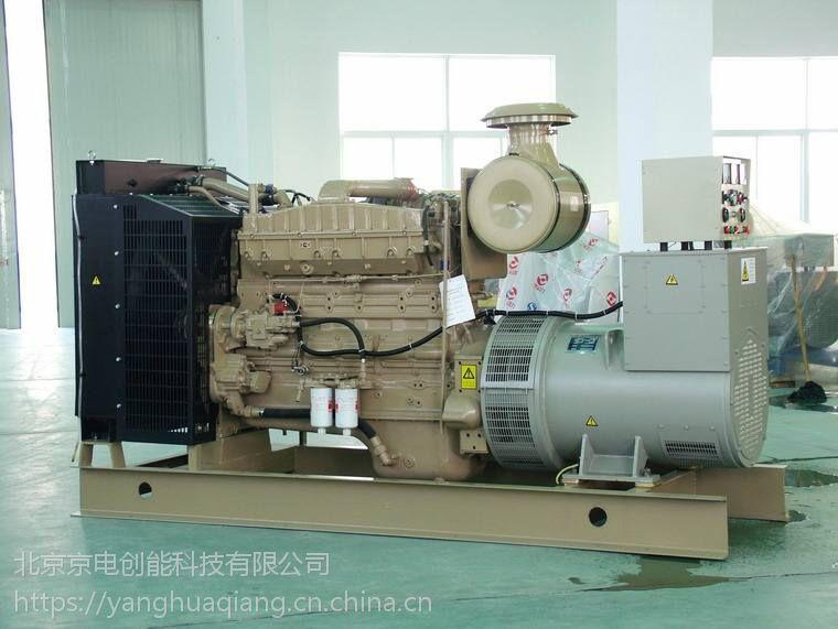 涿州市发电机租赁【15192155112】 客户至上,服务周到;质量第一,科技领先。