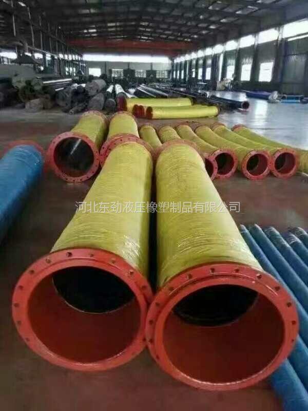 低价油管厂家批各种耐油胶管/耐苯油的 耐导热油的 耐沥青油的