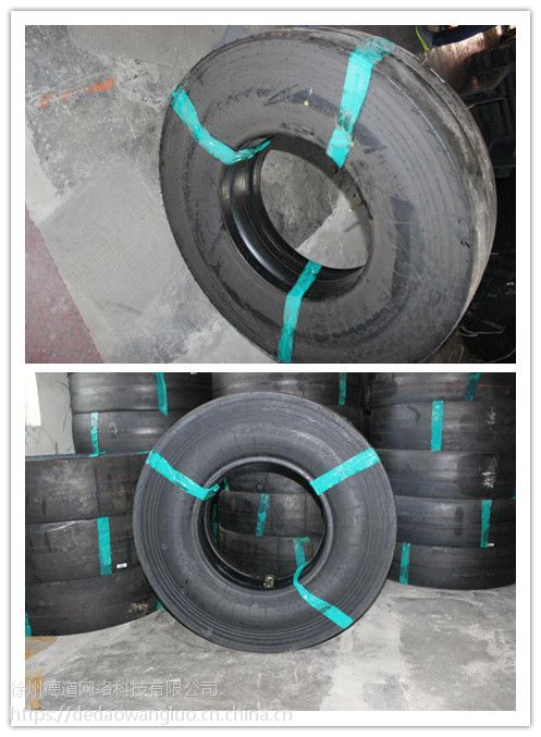戴纳派克CP275压路机轮胎优质品质