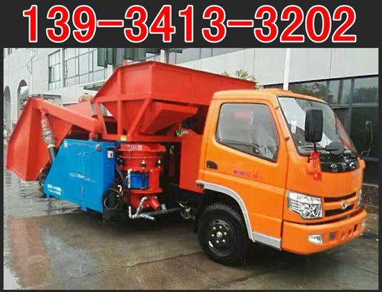 http://himg.china.cn/0/4_497_240760_550_420.jpg