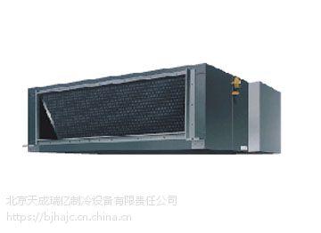 大金空调SKyAir Multi系列自由静压风管式室内机6匹FSMP140BA