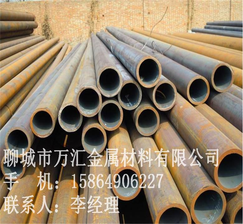 黄南藏族自治州DN150球墨铸铁管厂