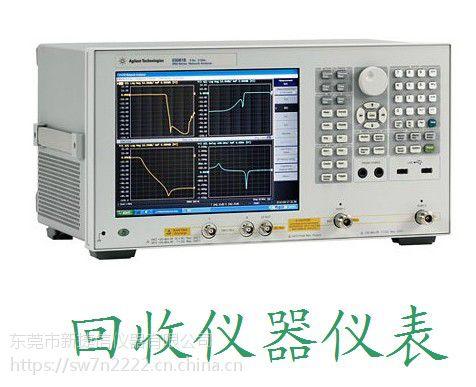 CA-310-CA310-CA310收购