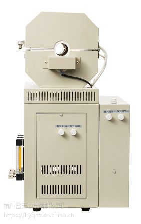 AOX-C有机卤素燃烧炉