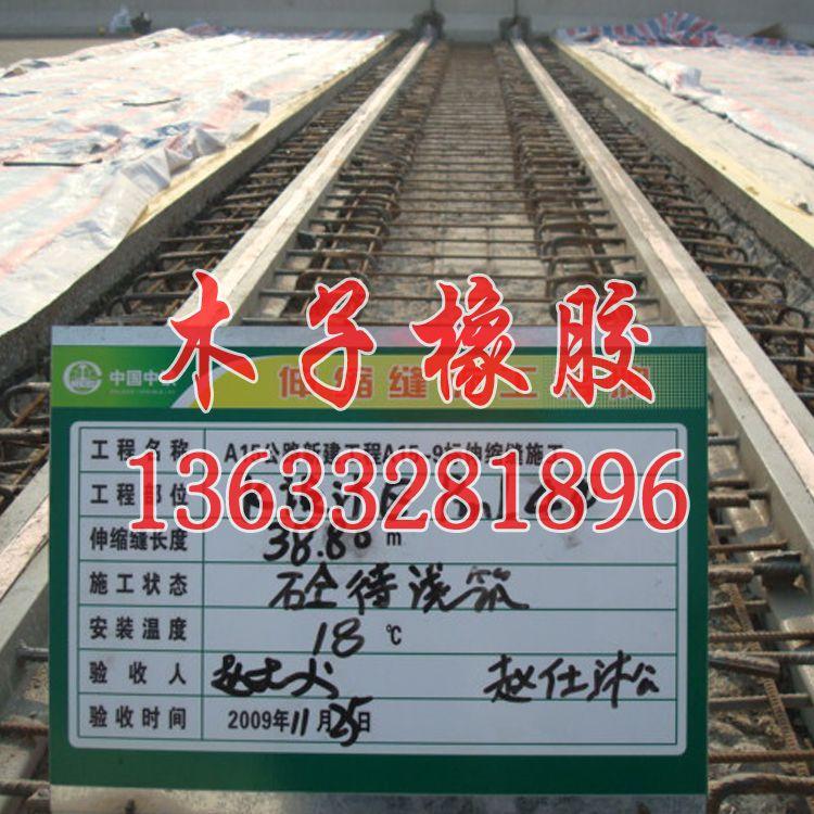 http://himg.china.cn/0/4_499_1015033_750_750.jpg
