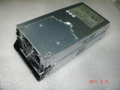 亿泰兴ETASIS IFRP-532电源 普安(infortrend)9273ECPSU