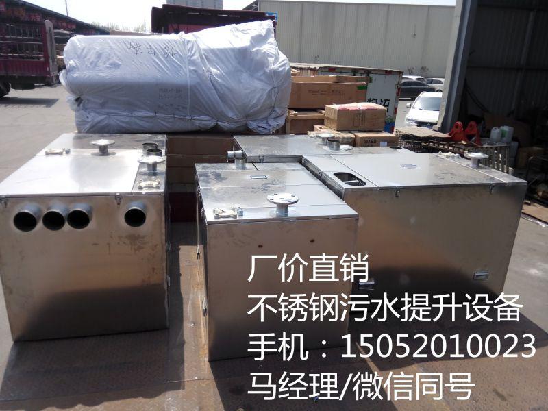 http://himg.china.cn/0/4_499_240424_800_600.jpg