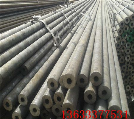 http://himg.china.cn/0/4_49_1050947_450_400.jpg