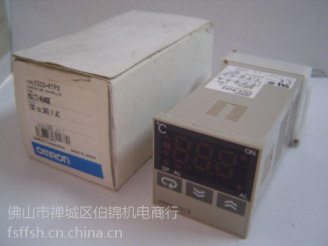 供应;台湾`HER FON`三点组合HAPS100-1-035