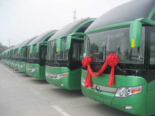 http://himg.china.cn/0/4_49_235434_500_375.jpg