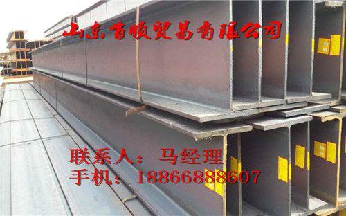http://himg.china.cn/0/4_49_236838_500_312.jpg