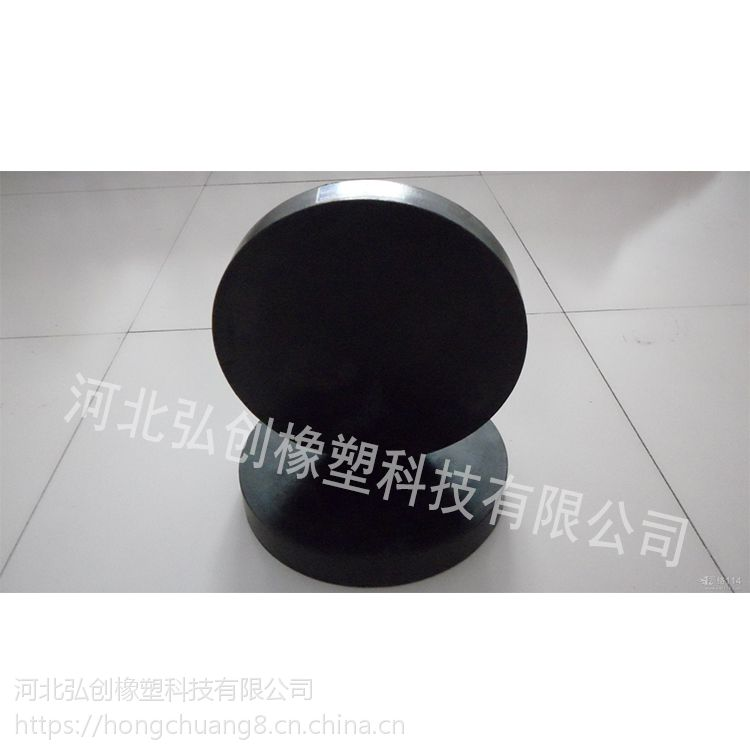 来图纸样品定做橡胶缓冲防撞橡胶块|可提供样品