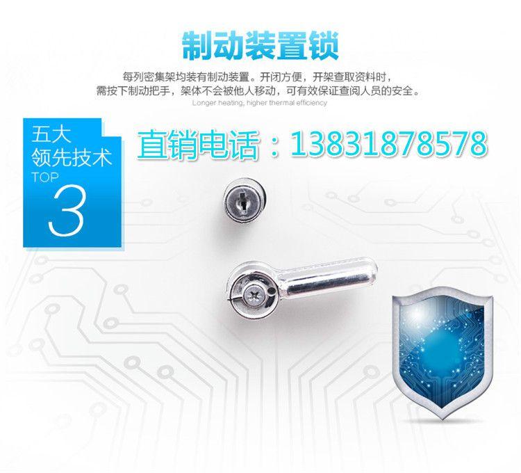 http://himg.china.cn/0/4_49_238964_750_680.jpg