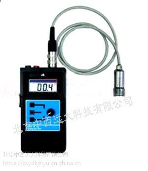 中西供VTM36轴承故障检测仪 型号:VTM36库号:M307566
