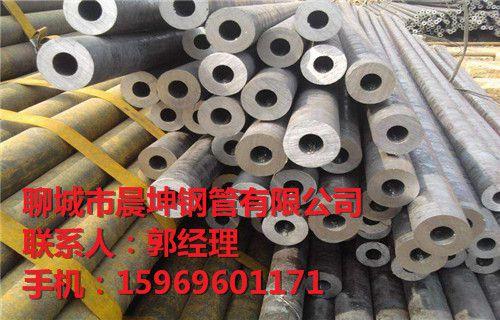 http://himg.china.cn/0/4_49_240734_500_320.jpg