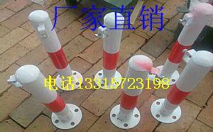 http://himg.china.cn/0/4_4_1024533_300_186.jpg