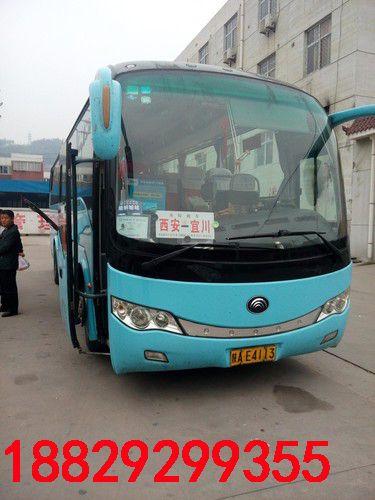 http://himg.china.cn/0/4_4_235036_375_500.jpg