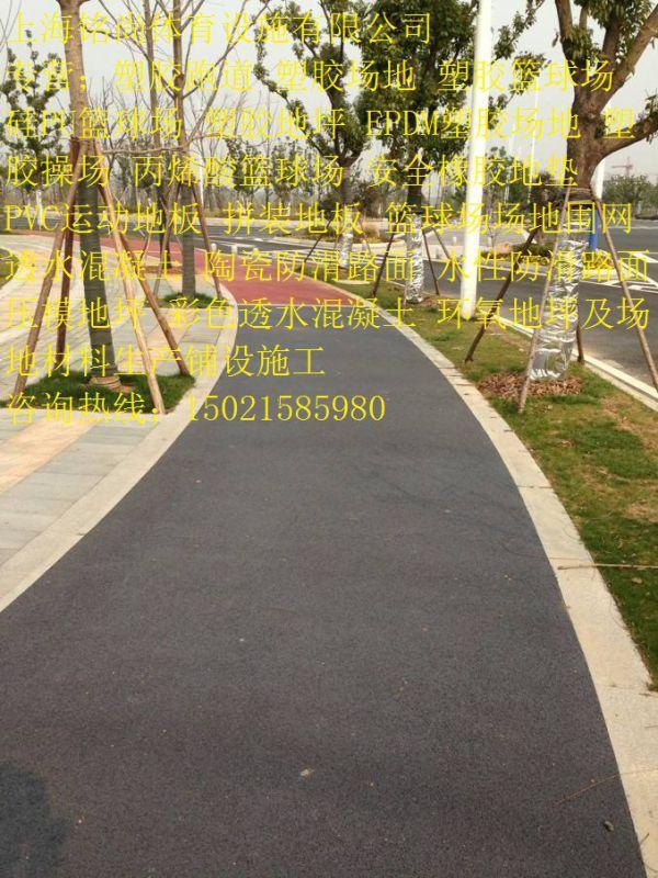 http://himg.china.cn/0/4_4_236176_600_800.jpg