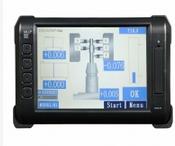 韩国DONGDO东渡ML-LP-J系列小型显示控制测量仪