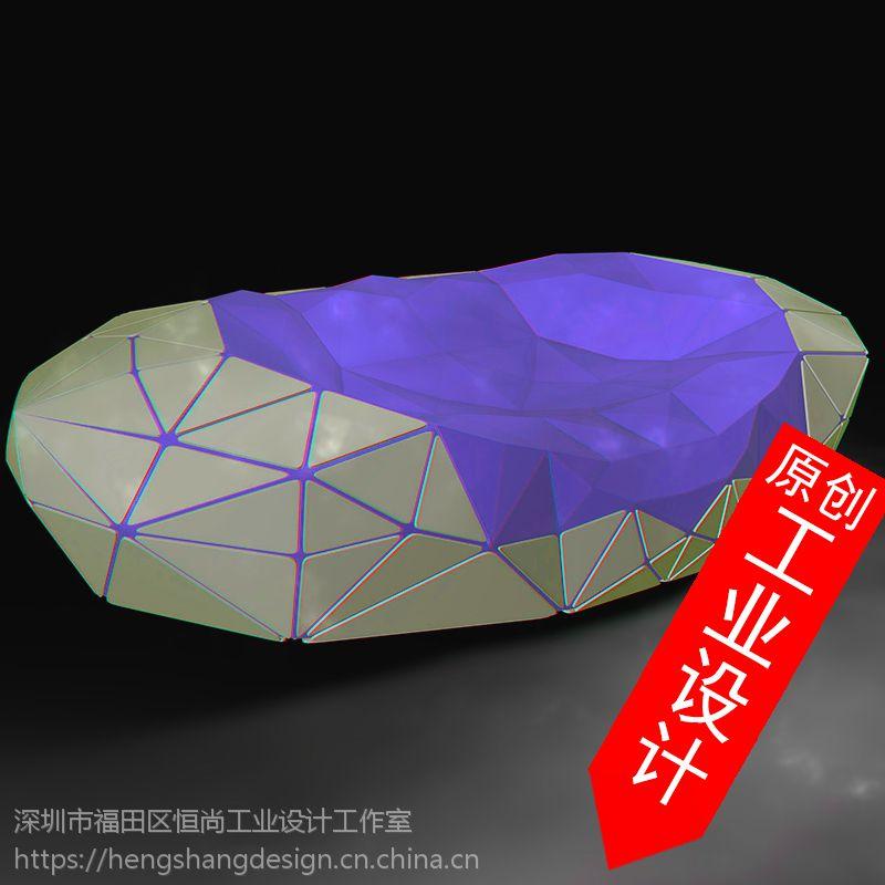 原创工业设计产品设计家具设计创意外观设计结构设计工业设计公司