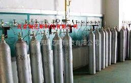 气体汇流排BHA-24哪里优惠安装流程