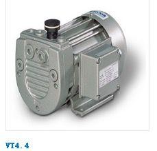 贝克VT4.16包本机气泵折页机气泵天地盖气泵晒版机气泵印刷机气泵照排机配页机气泵,对裱机气泵
