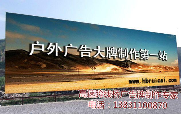 http://himg.china.cn/0/4_500_231482_632_400.jpg