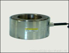 DACELL压式称重传感器CXM-K200-200kgf