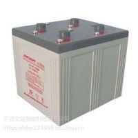 滨州蓄电池销售价格圣阳蓄电池代理商12V150AH