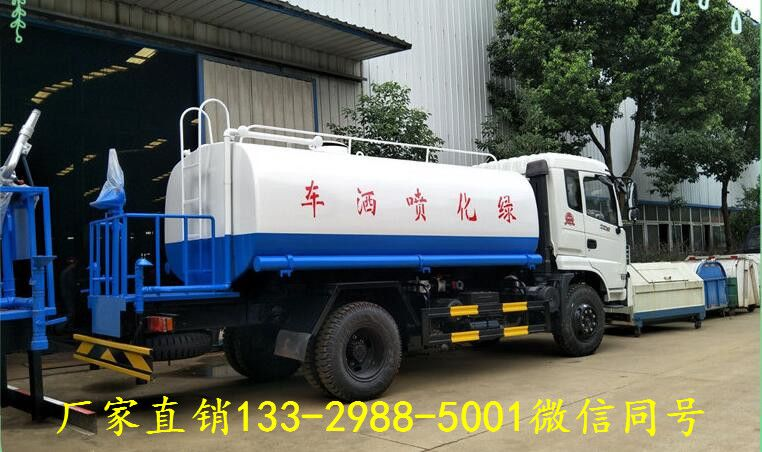 http://himg.china.cn/0/4_501_236148_762_452.jpg