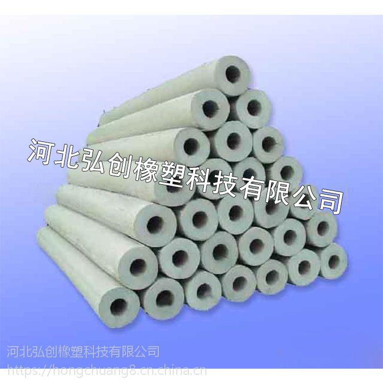 峨眉山供应/SE+56石棉胶管/CD+56外包石棉胶管/耐用