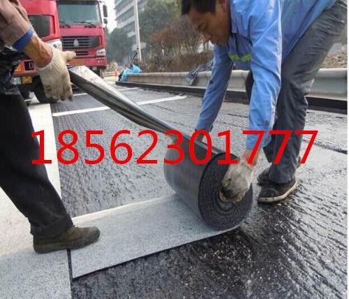 http://himg.china.cn/0/4_501_240982_500_428.jpg