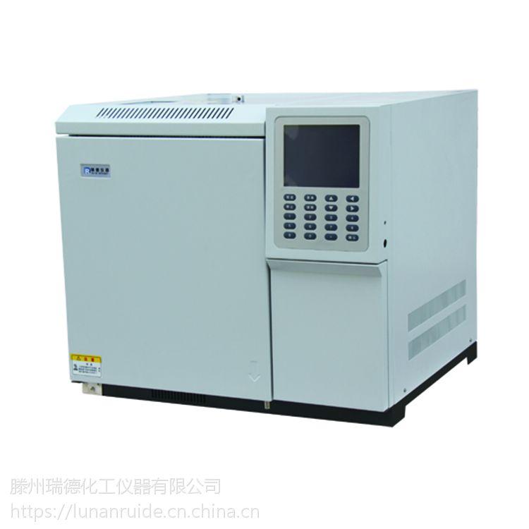 GC-7900白酒检测气相色谱仪厂家