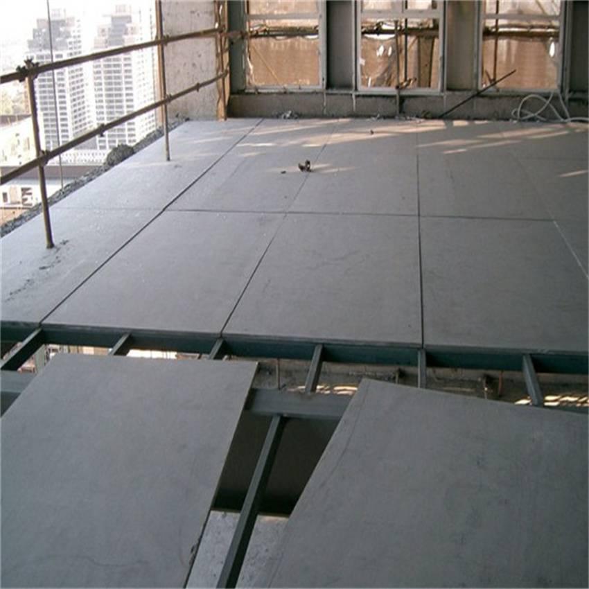 武汉市水泥幕墙板用什么规格的合适呢?