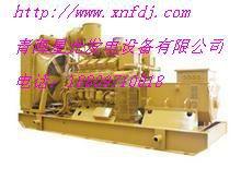 西宁玉柴柴油发电机组产品概述18809710018