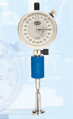 德国DIATEST 孔径量仪测头配件T-8.0、测针、环规 diatest测针