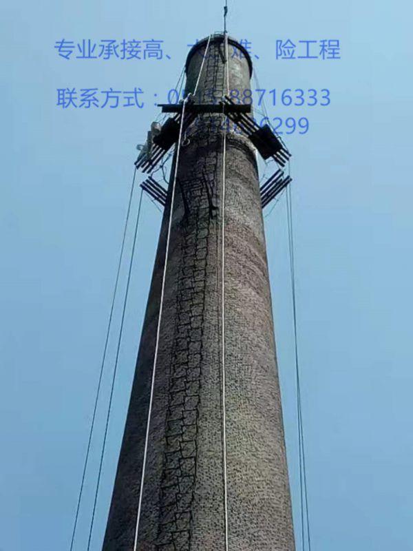 http://himg.china.cn/0/4_502_235762_600_800.jpg