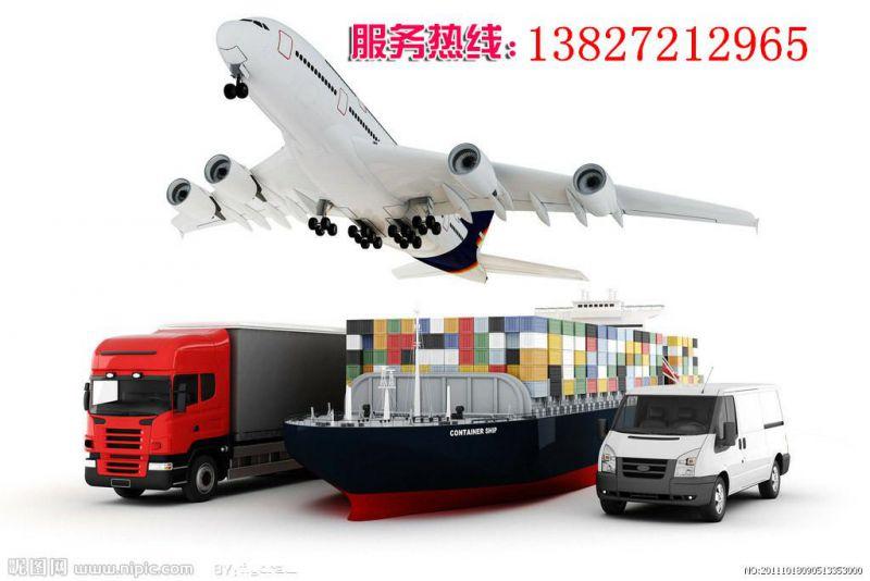 http://himg.china.cn/0/4_503_1019019_800_534.jpg