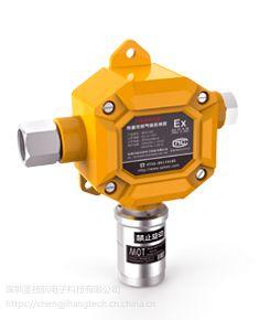 固定式甲醛气体检测报警器MG05