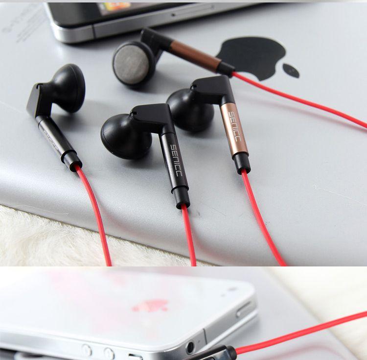 声丽MX136手机耳机手机耳塞三星HTC小小米苹果怎联wlan图片