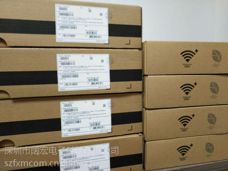 深圳华为无线AP,AP控制器, AP3010DN-V2型号