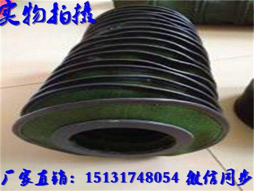 http://himg.china.cn/0/4_503_236192_500_375.jpg