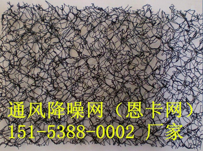 http://himg.china.cn/0/4_503_236812_800_594.jpg