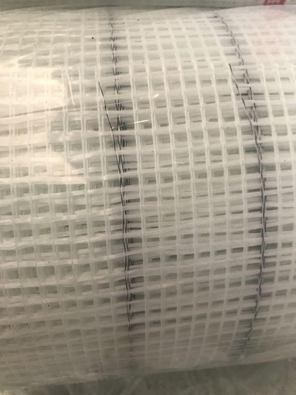 保温网格布、耐碱网格布、乳液网格布安平创阡丝网制造