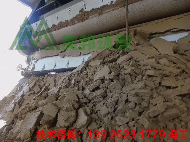 http://himg.china.cn/0/4_504_1017581_640_480.jpg