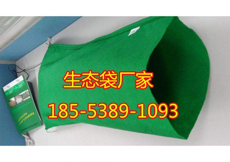 http://himg.china.cn/0/4_504_1033257_800_563.jpg