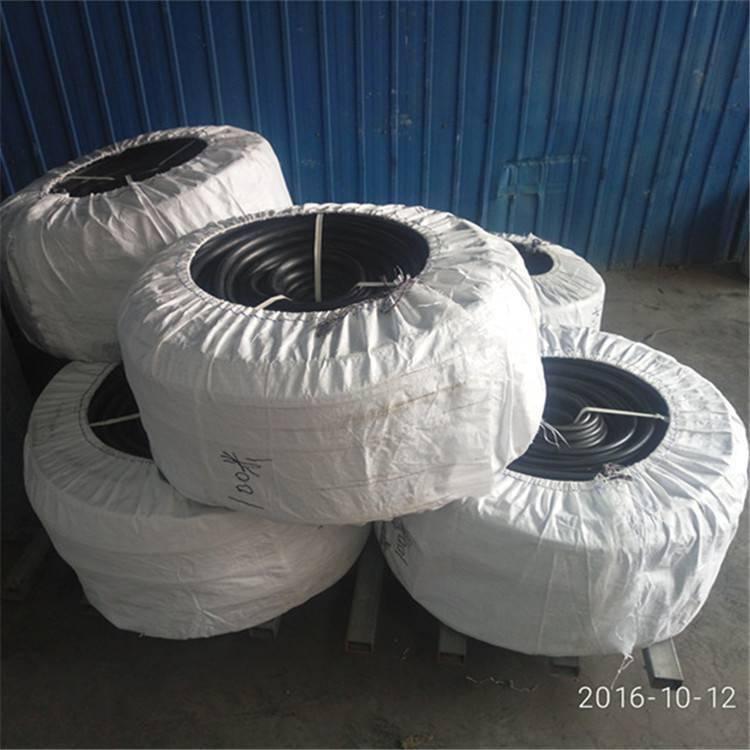 外贴式橡胶止水带 陆韵 产品止水防水工程必备产品